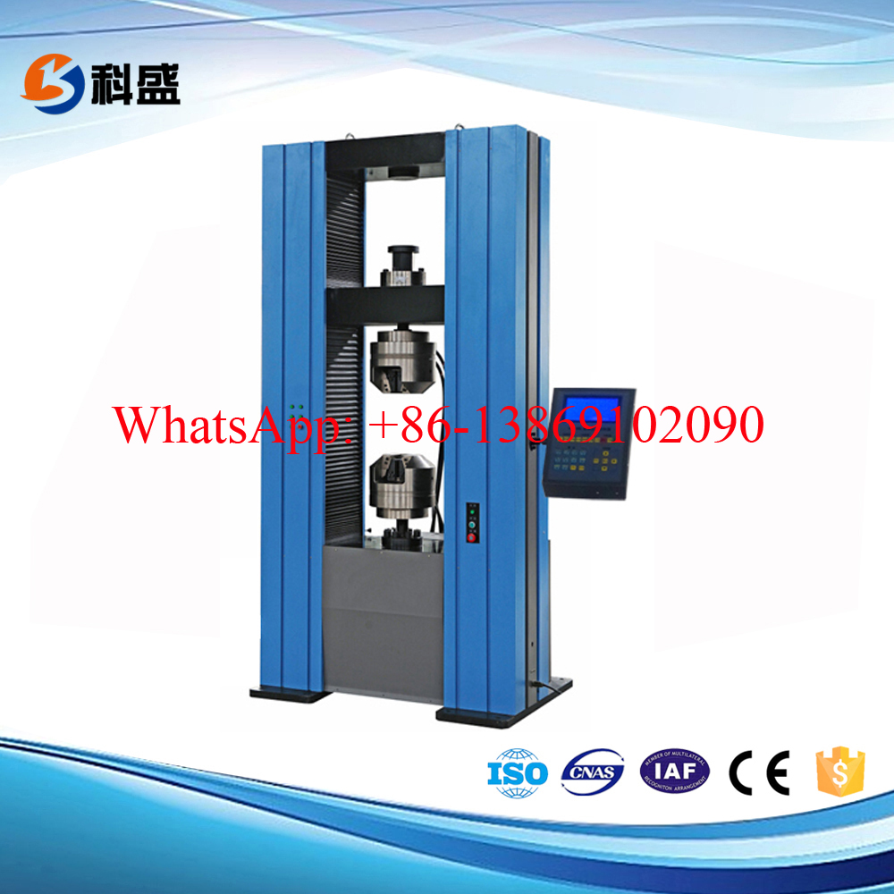 WDS-600 Digital Display Electronic Univer