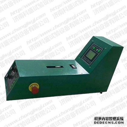 WDL系列微控卧蔶iang鐉i拉力试验机