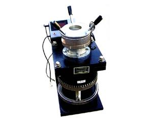 数显手动杯突试验机GBS-1
