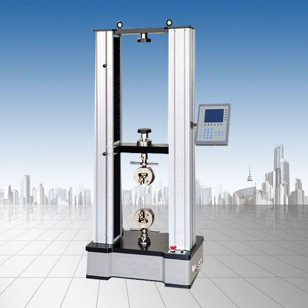 橡胶材料拉力试验机