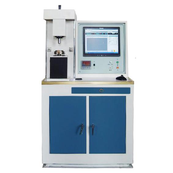 土工合成材料耐静水压测试仪